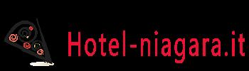 hotel-niagara.it